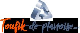Toufik-de-planoise.net