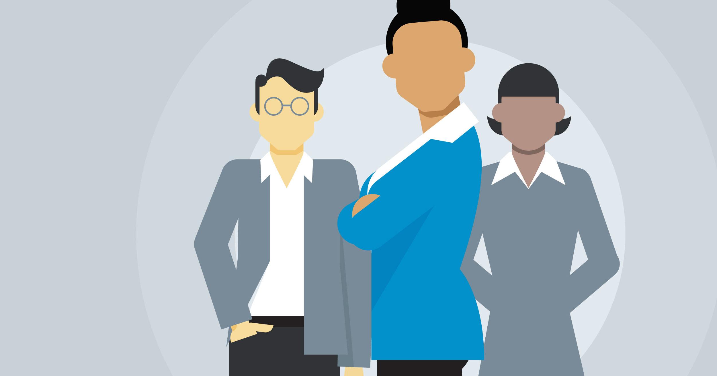 École SML : Quels sont les avenirs professionnels ?