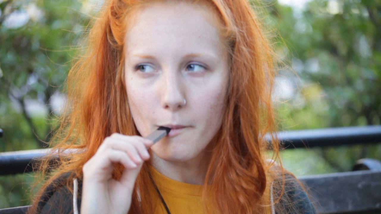 Cigarette électronique : qu'est ce que les soignants doivent connaitre ?