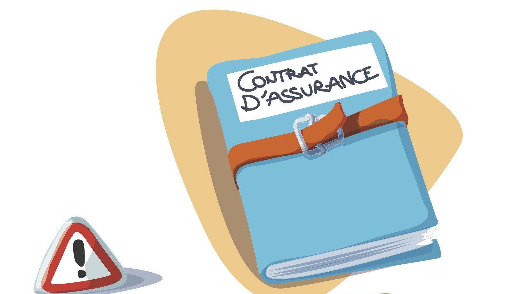 Assurance groupée : parfait pour les familles ?