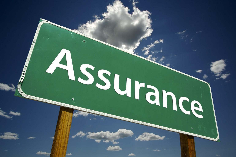 Meilleure assurance : quels sont les critères pour avoir la meilleure assurance décès ?